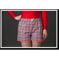 Online Boxer Shorts Pattern Editing